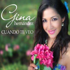 Gina Hernández 歌手頭像