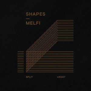 Shapes / Melfi 歌手頭像