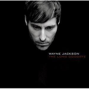 Wayne Jackson 歌手頭像