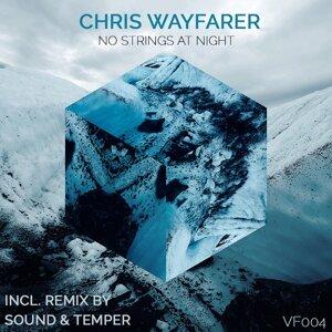 Chris Wayfarer 歌手頭像