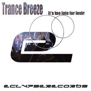 Trance Breeze 歌手頭像