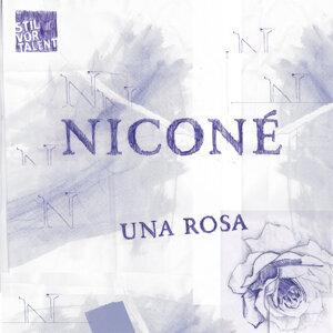 Niconé