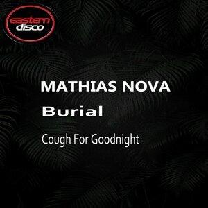 Mathias Nova 歌手頭像