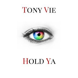 Tony Vie 歌手頭像