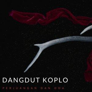 Dangdut Koplo 歌手頭像