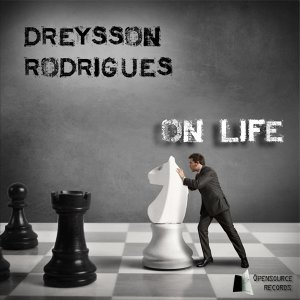 Dreysson Rodrigues 歌手頭像