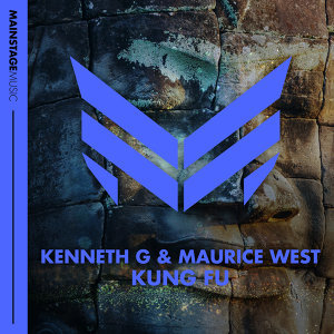 Kenneth G & Maurice West 歌手頭像