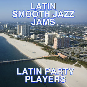 Latin Party Players 歌手頭像