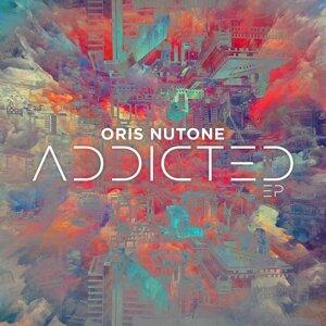 Oris Nutone