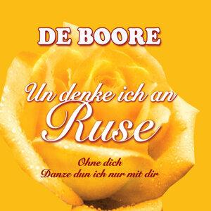 De Boore