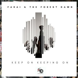 Farai & the Forest Dawn 歌手頭像