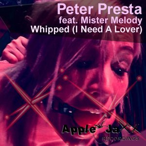 Peter Presta feat. Mister Melody 歌手頭像