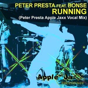 Peter Presta feat. Bonse 歌手頭像
