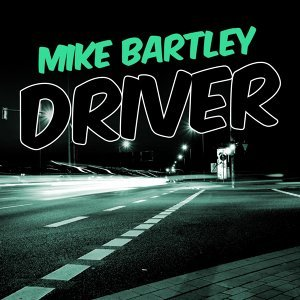 Mike Bartley 歌手頭像