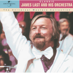 James Last And His Orchestra & James Last 歌手頭像