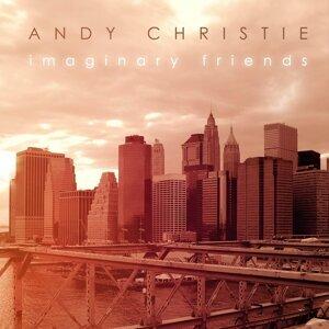 Andy Christie 歌手頭像