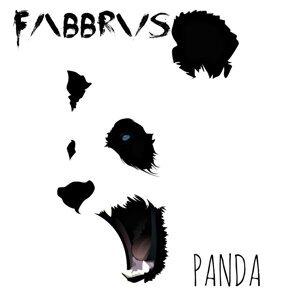 Fabbrus 歌手頭像
