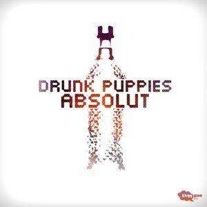 Drunk Puppies 歌手頭像