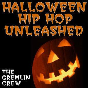 The Gremlin Crew 歌手頭像