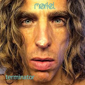Mørtel 歌手頭像
