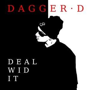 Dagger D 歌手頭像