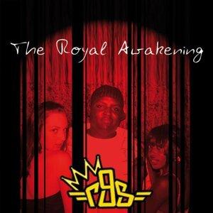 Royal Golden Sound 歌手頭像