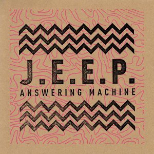J.E.E.P. 歌手頭像
