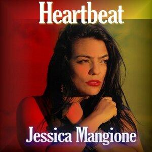Jessica Mangione 歌手頭像