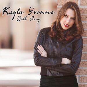 Kayla Yvonne 歌手頭像