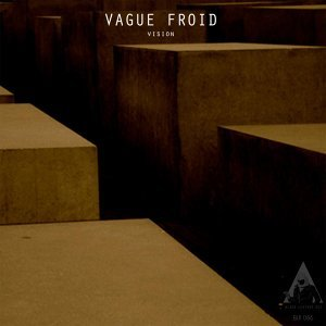 Vague Froid 歌手頭像