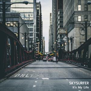Skysurfer 歌手頭像