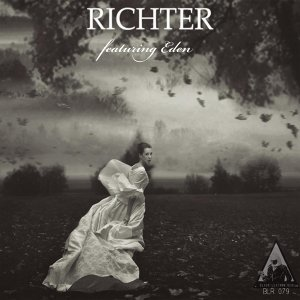 Richter Feat Eden 歌手頭像
