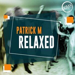 Patrick M 歌手頭像