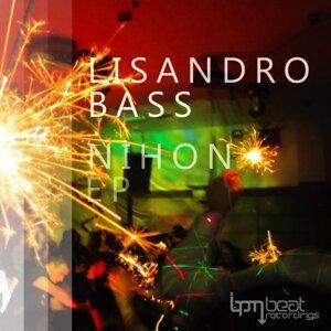 Lisandro Bass 歌手頭像