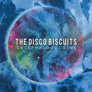 The Disco Biscuits 歌手頭像