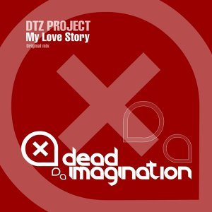 Dtz Project 歌手頭像
