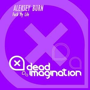 Aleksey Burn 歌手頭像