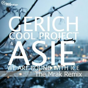Cool Project & GeRich feat Asie feat. Asie 歌手頭像