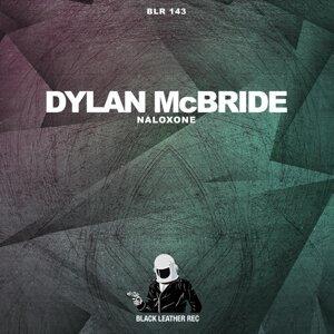 Dylan McBride 歌手頭像