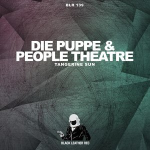 Die Puppe & People Theatre 歌手頭像