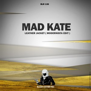 Mad Kate 歌手頭像