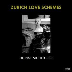 Zurich Love Schemes 歌手頭像