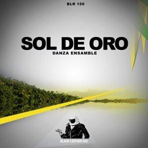 Sol De Oro 歌手頭像