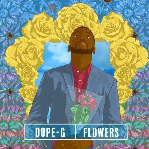 Dope G 歌手頭像