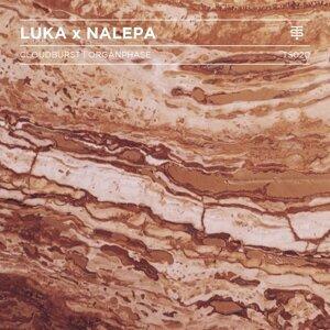 Luka, Nalepa 歌手頭像