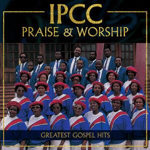 I.P.C.C. 歌手頭像