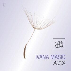 Ivana Masic 歌手頭像