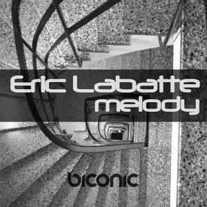Eric Labatte 歌手頭像
