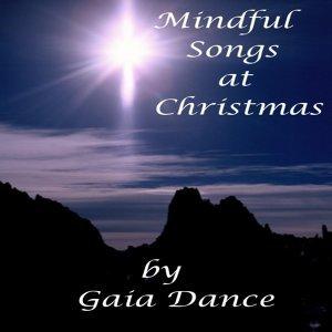 Gaia Dance 歌手頭像