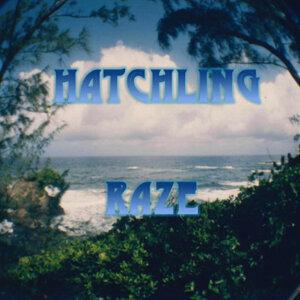 Hatchling 歌手頭像